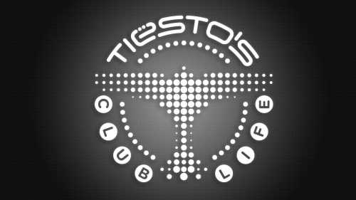 Tiesto - Club Life 456 (Best Of 2015) - (26.12.2015)