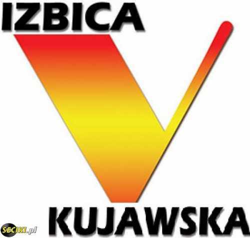 Klub Vegas (Izbica Kujawska) - Mavi 2016 #1