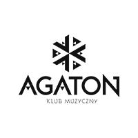 Klub Muzyczny Agaton (Szczytno) - Dj Wilga (04.03.2016)