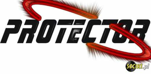 Klub Protector (inne)   / Promo DJ !!! - Najnowsze Sety