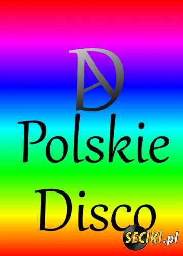 Anymon - Polskie Disco (29.03.16)
