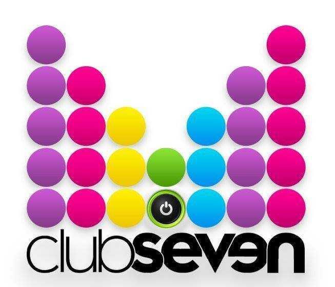 Klub Seven Piła / Sety 2016 - Najnowsze Sety