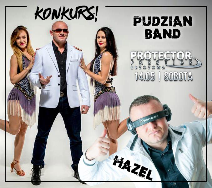 Klub Sety 2016, Protector Brzozowa - Najnowsze Sety