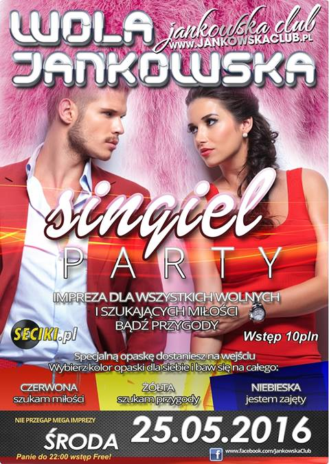 Energy2000 - SINGLE PARTY 04.05.2018 vemale.club