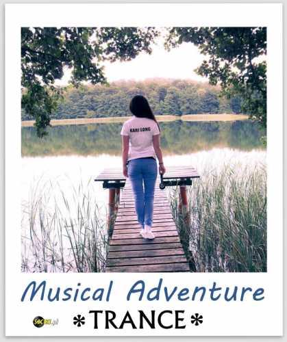 Kari Long - Musical Adventure [TRANCE]