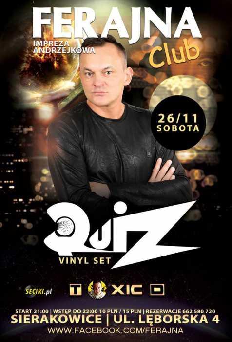 Klub Sety 2016 - Najnowsze Sety