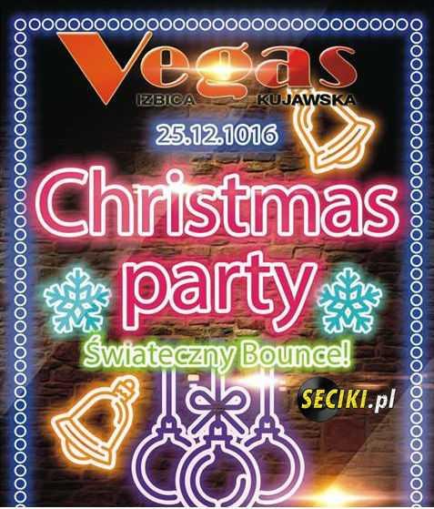 Klub Disco Polo, Vegas - Najnowsze Sety