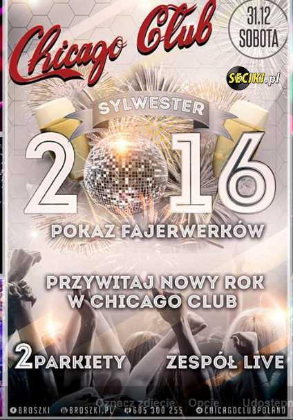 Klub Disco Polo, Sety 2016 - Najnowsze Sety