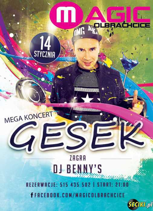 Klub Disco Polo, Sety 2017 - Najnowsze Sety