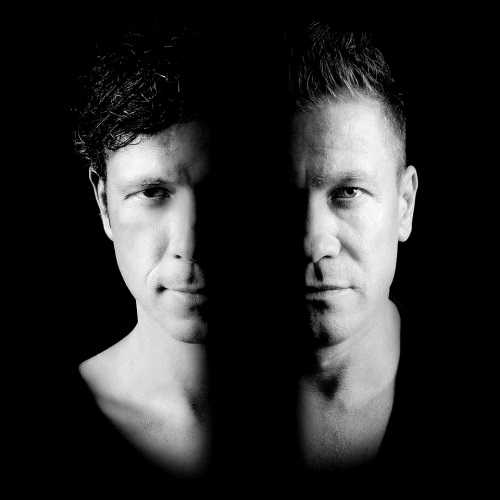 Cosmic Gate Special (Mixed By Dyskoteka1987)