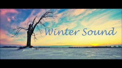 Krismo - Winter Club Mix #1# 2017