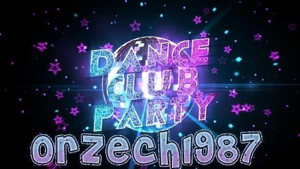 Klub Promo DJ !!! - Najnowsze Sety