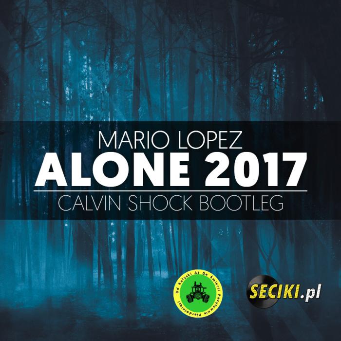Klub Promo Mp3, Sety 2017 - Najnowsze Sety