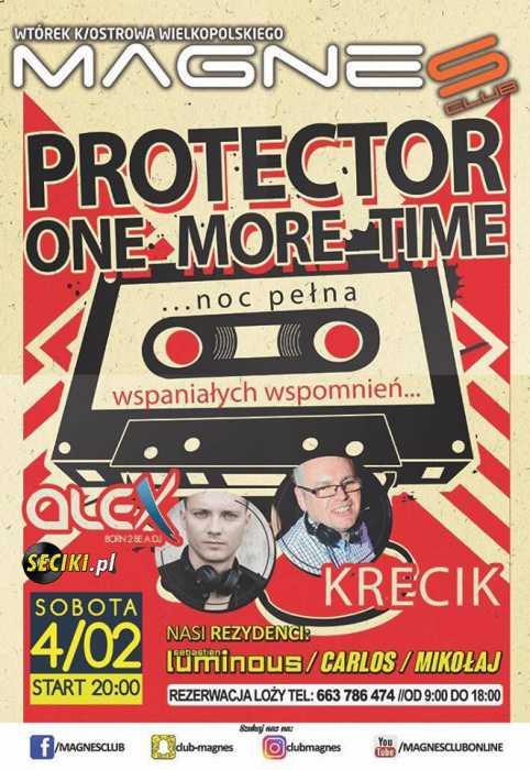 Klub Magnes Club Wtórek - Najnowsze Sety