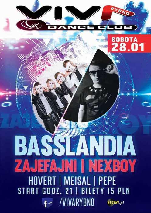 Klub Disco Polo, Viva, Sety 2017 - Najnowsze Sety