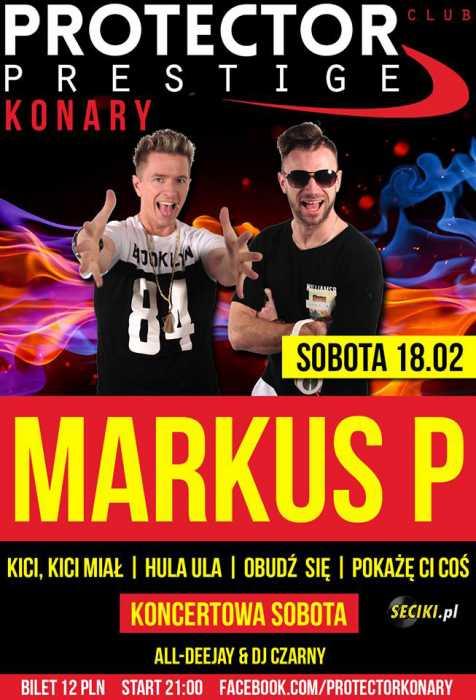 Klub Protector Konary - Najnowsze Sety
