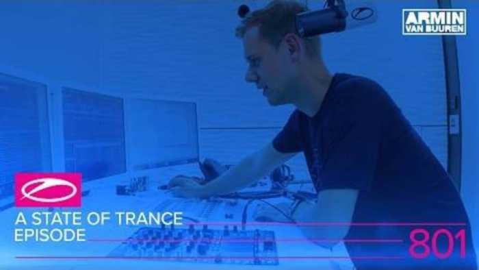 Klub A State Of Trance - Najnowsze Sety