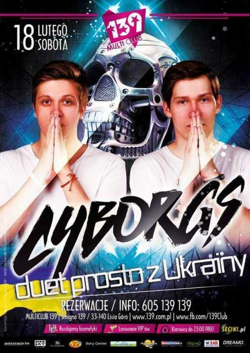Klub Club 139 - Najnowsze Sety