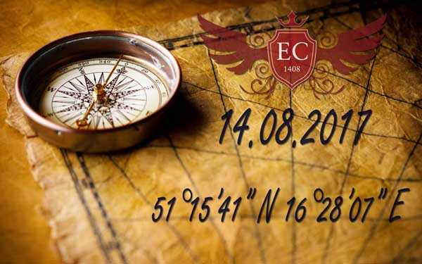 Electrocity Festival 14.08.2017 - kluby, festiwale, plenery, klubowa muza, disco polo