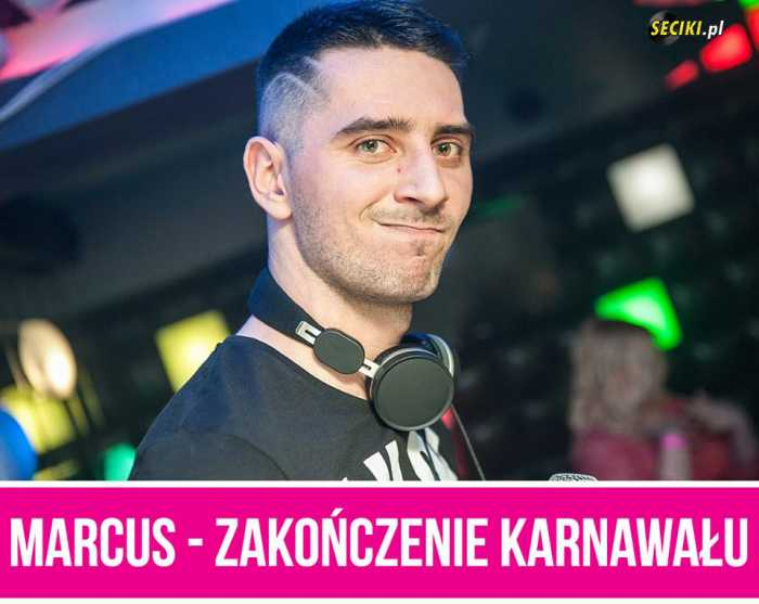 Klub Disco Polo, Cool Club, Sety 2017 - Najnowsze Sety