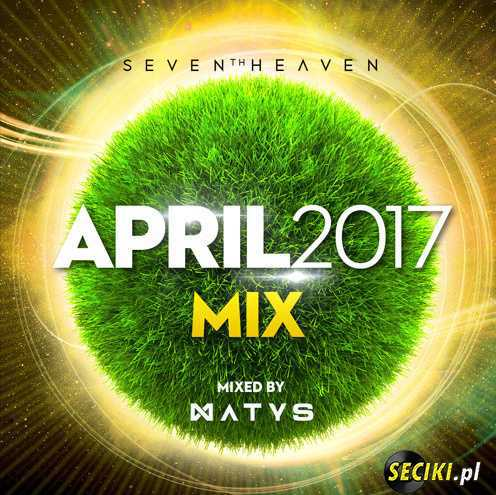 Seven'th Heaven Legnica - April 2017
