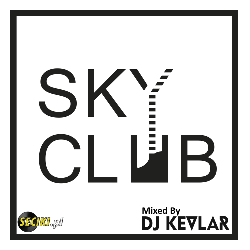 Promo Mix Sky Club Legnica by KEVLAR