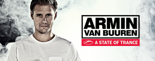 Armin van Buuren - A State of Trance 809 (13.04.17)