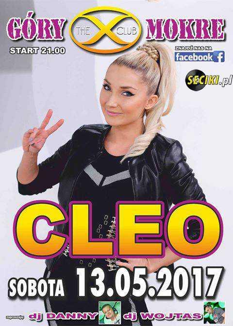 Klub Sety 2017 - Najnowsze Sety