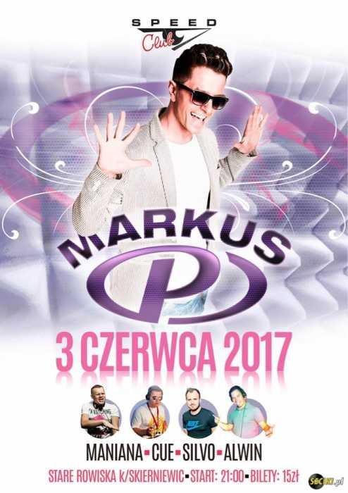 Klub Speed - Najnowsze Sety