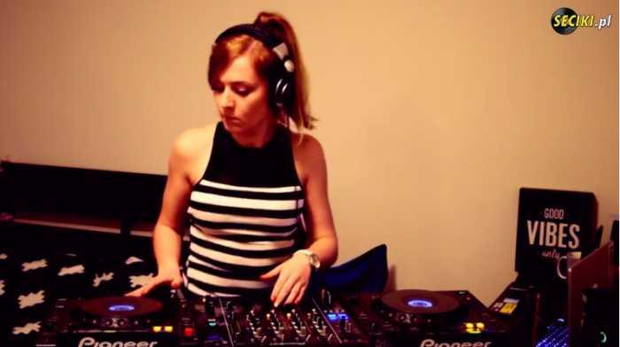Klub Video Live Mix , Sety 2017 - Najnowsze Sety