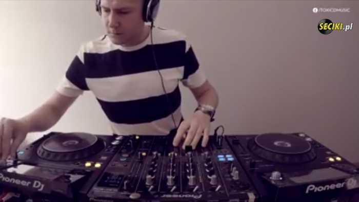 Klub Promo DJ !!!, Sety 2017 - Najnowsze Sety