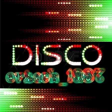 orzech_1987 - disco set 2017 [25.07.2017]