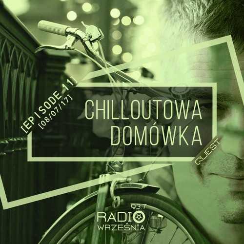 Klub Promo DJ !!!, Audycje Radiowe - Najnowsze Sety