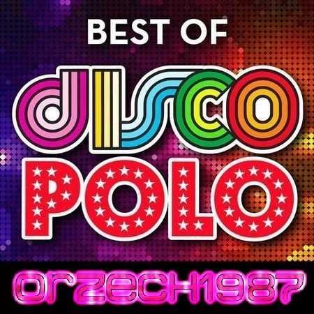 orzech_1987 - disco set 2017 [15.08.2017]
