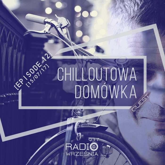Klub Sety cykliczne, Promo DJ !!!, Audycje Radiowe - Najnowsze Sety