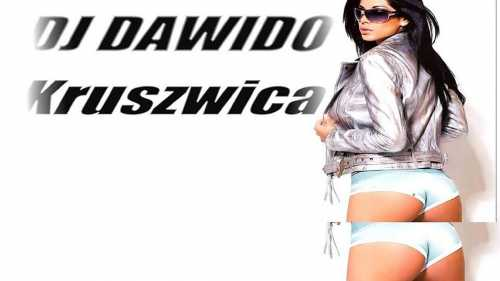 Dj Dawido napierda-la-lanka mix set 2017