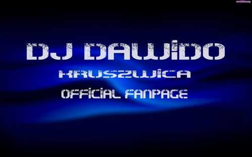 DJ DAWIDO & D i Bass M E G A V I X A mix set 2017