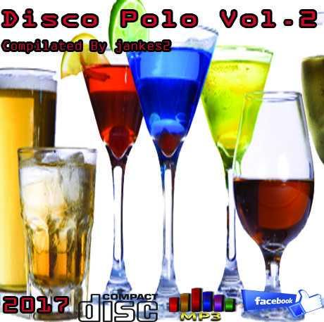 Klub Disco Polo, Promo DJ !!! - Najnowsze Sety