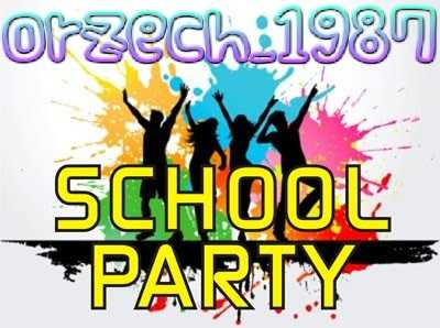 orzech_1987 - back to school dance party 2017 [01.09.2017]
