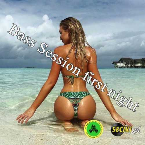 Dj Ramzes & Matys van Deejay Trance Session 28.09.17