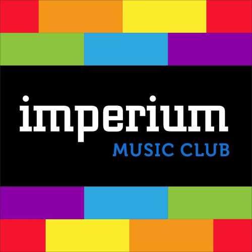 Imperium Bolesławiec - DJ Mike (22.06.13)