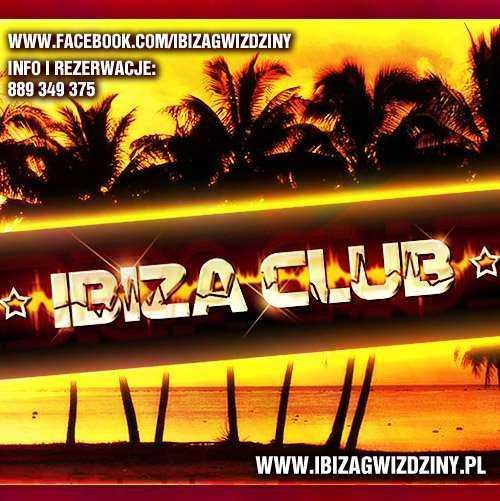 Klub Ibiza, Sety 2017 - Najnowsze Sety
