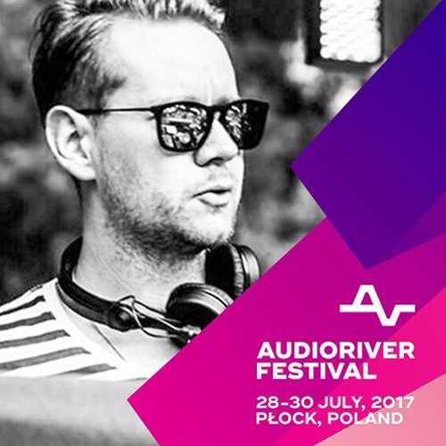 Siasia - Live at Audioriver Festival 2017 (29.07.2017)