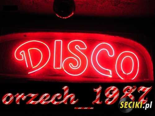 orzech_1987 - disco set 2017 [14.11.2017]