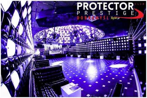 Protector Dobramyśl - Dj Tabloo (25.12.2009)