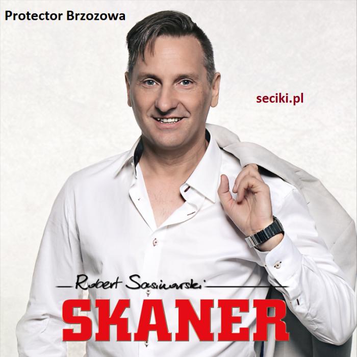 Klub Protector Brzozowa - Najnowsze Sety