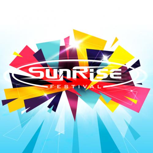 Klub Strefa VIP  / Sunrise Festival