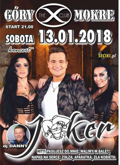 Klub Sety 2018 - Najnowsze Sety
