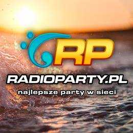 [ 21.01.2018] Dj Andrejos-House Selection (@RadioParty.pl K. House)