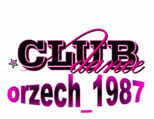 orzech_1987 - mix 2018 [12.01.2018]